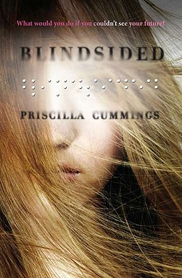 Blindsided By Cummings, Priscilla