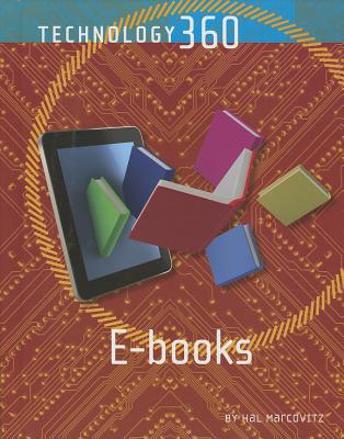 Ebooks By Marcovitz, Hal (EDT)